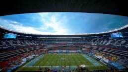 ¿Cuándo volverá la NFL a México? En 2021 se aleja la opción