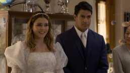 C29: ¡Gloria y Jero se casan!