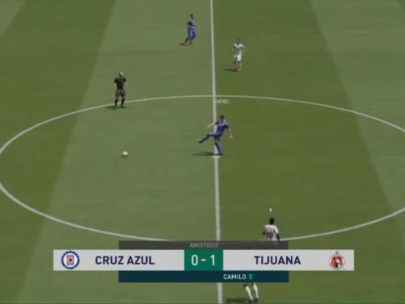 Cruz Azul Xolos eLiga MX (19).jpg