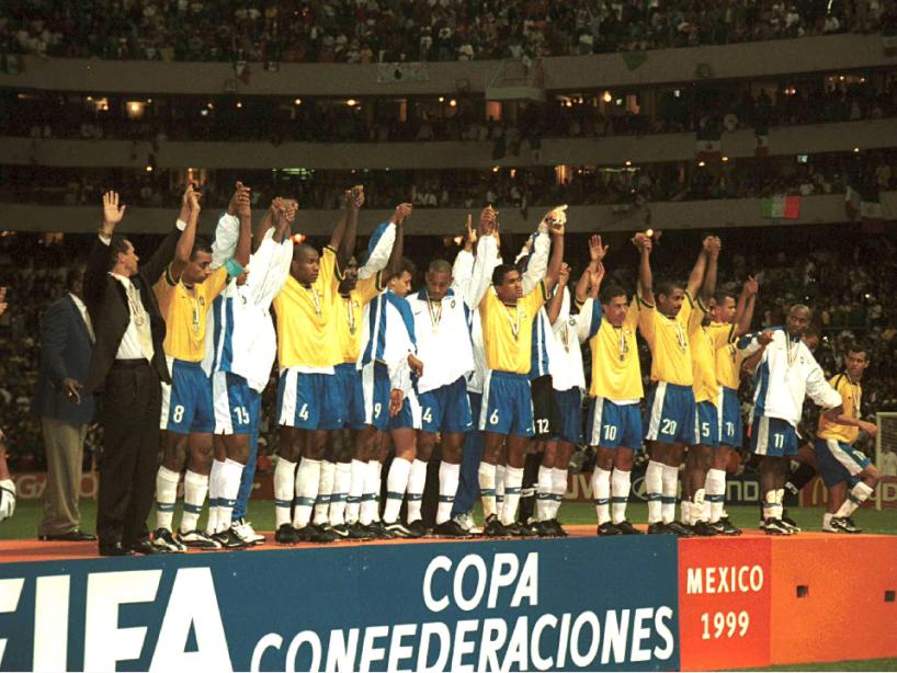 10 confederaciones mexico brasil.png