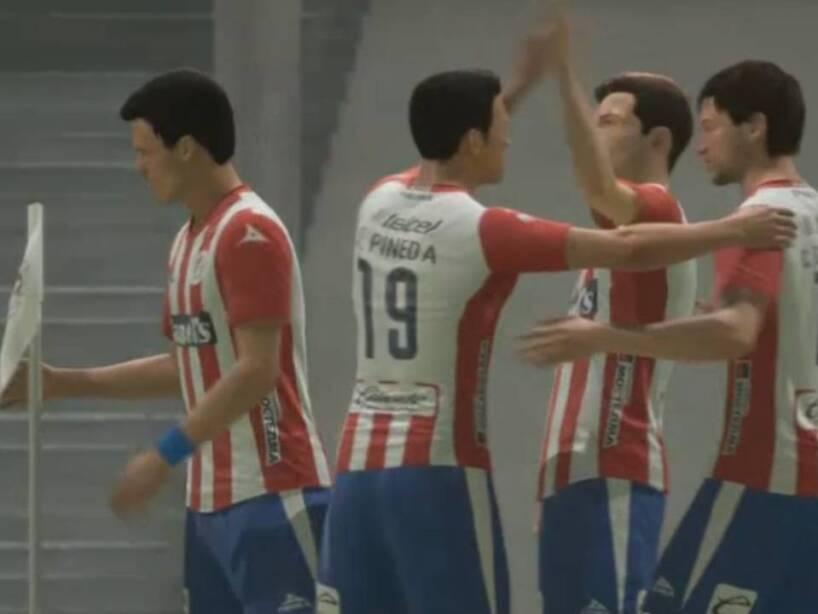 Atlético San Luis Atlas eLiga MX (33).jpg