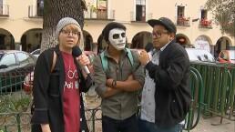 #RutaSur. Misión imposible en Tlaxcala
