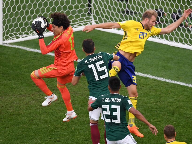 FBL-WC-2018-MATCH44-MEX-SWE