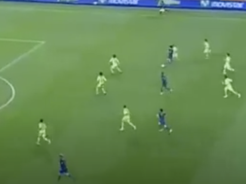 Messi vs Getafe 34.png