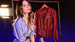 Belinda sustituye a Danna Paola en la obra 'Hoy No Me Puedo Levantar'