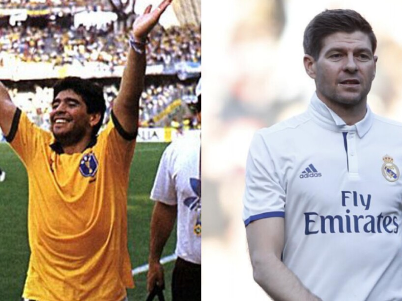 Cracks con playeras rivales.jpg