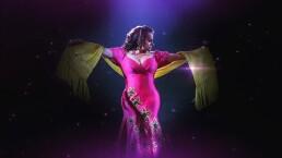 Jenni Rivera, la leyenda de una diva