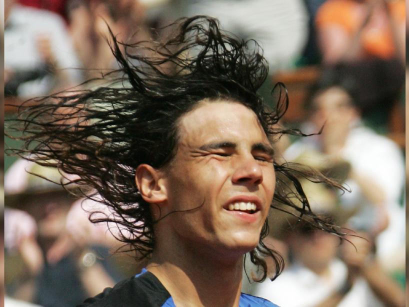 Rafael Nadal, 7.png