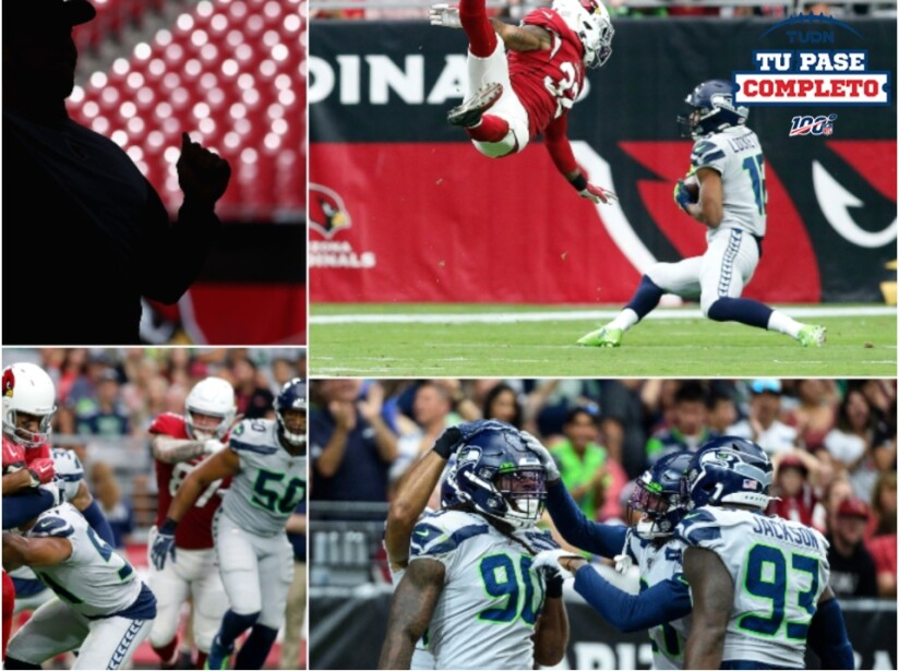 Seattle - Arizona, NFL, MX.jpg
