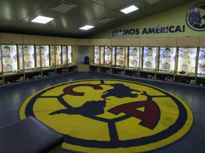 Estadio Azteca.jpeg