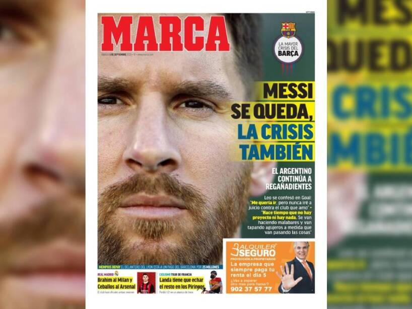 Lionel Messi Prensa (1).jpg
