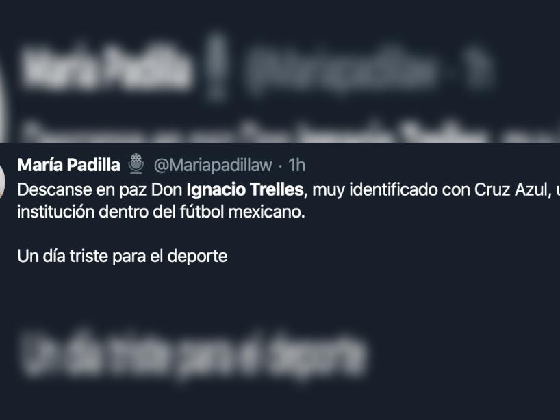Condolencias Ignacio Trelles, 13.png
