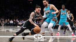 Brooklyn Nets recupera dos veteranos para jugar en Orlando