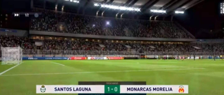Santos Morelia eLiga MX (21).jpg