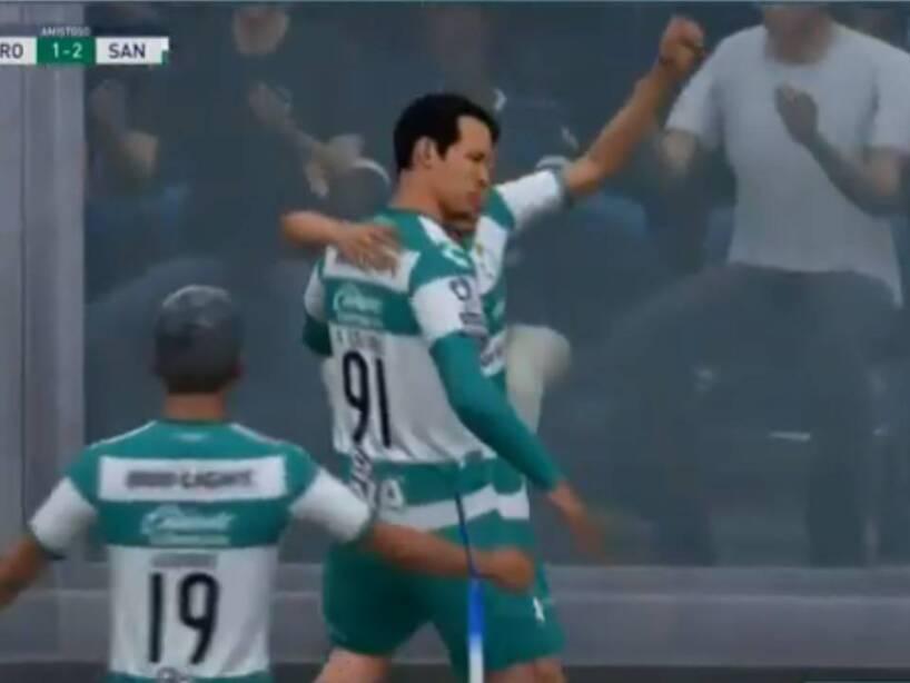 Querétaro vs Santos eLiga MX (24).jpg