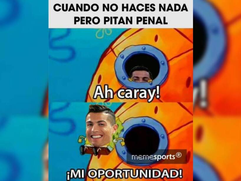 Cristiano Ronaldo memes (2).jpg