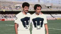 ¡Son especiales! Los jugadores que dejaron huella en Pumas y Rayados