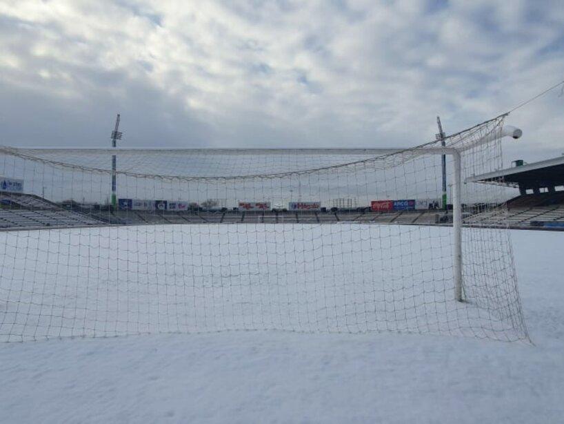 Juárez FC 9.jpg