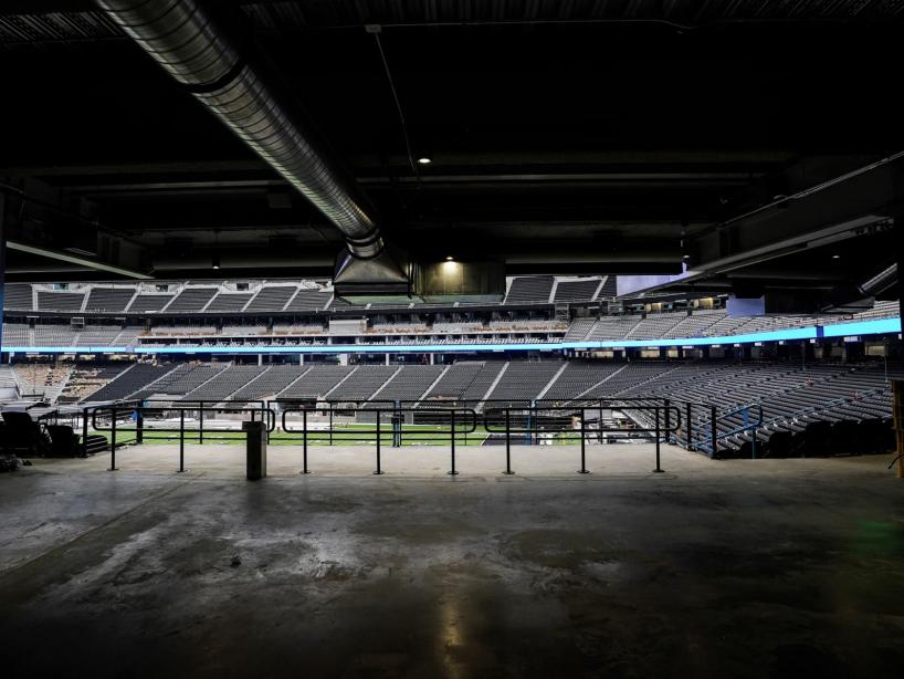 Allegiant Stadium, 12.png