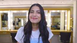 Sigue esta sencilla guía de maquillaje para conseguir un look natural como Bárbara López