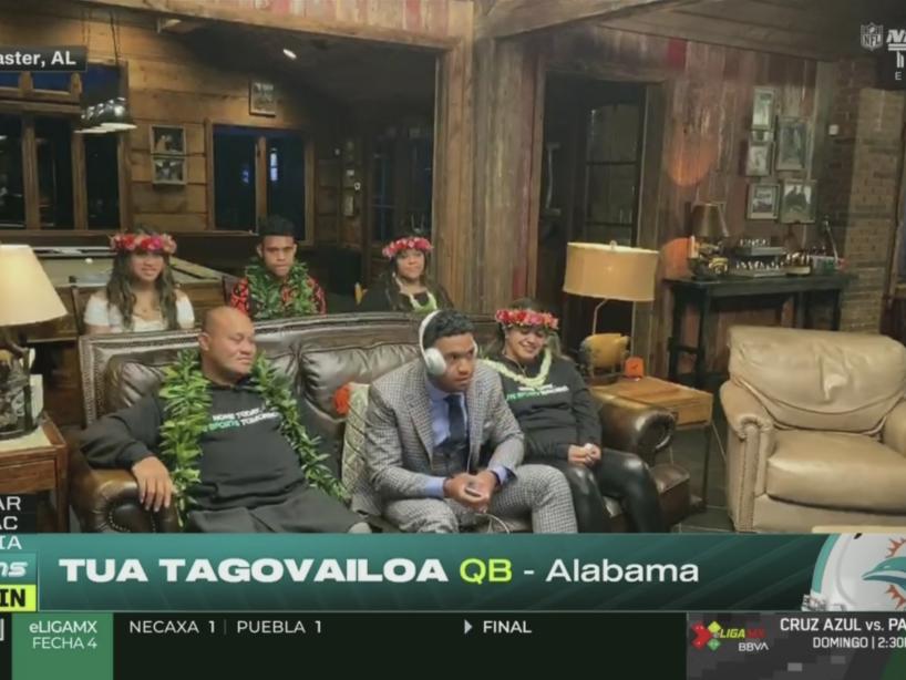 Tua Tagovailoa.png
