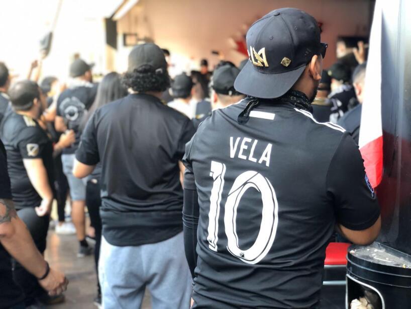 14 LAFC.jpeg