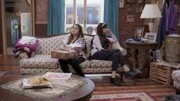 """¿Nos queríamos?"": 'La Nena' y 'Martina' recuerdan cuándo empezaron a odiarse"
