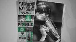 Los datos que debes saber previo a la nueva temporada de la NBA