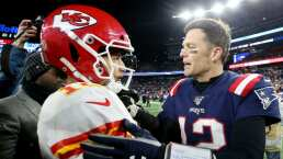 A 6 días del Super Bowl ¿quién es el mejor QB de la historia de la NFL?