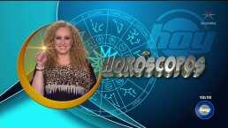 Los Horóscopos de Hoy 2 de Abril