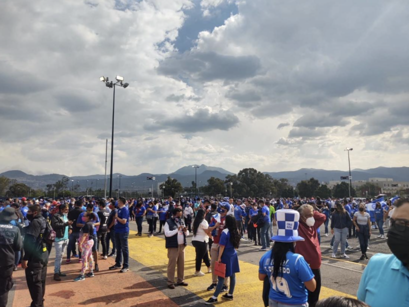 Final Cruz Azul vs Santos en Liga BBVA MX. 12.png
