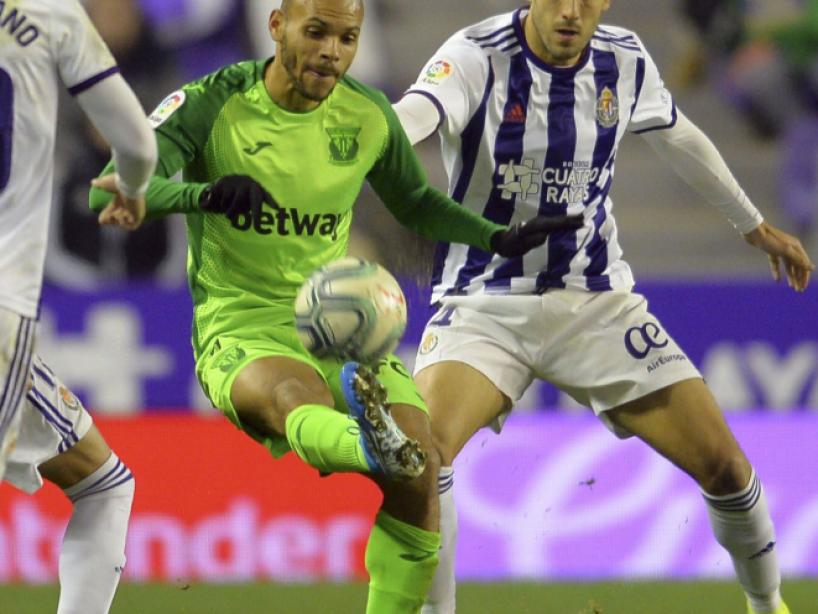 Valladolid vs Leganés, 2.png