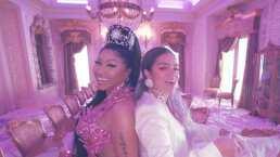 ¿Qué significa 'Tusa'? La historia detrás de la canción de Karol G y Nicki Minaj