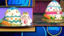 El pastelazo: las decoraciones más divertidas y extremas