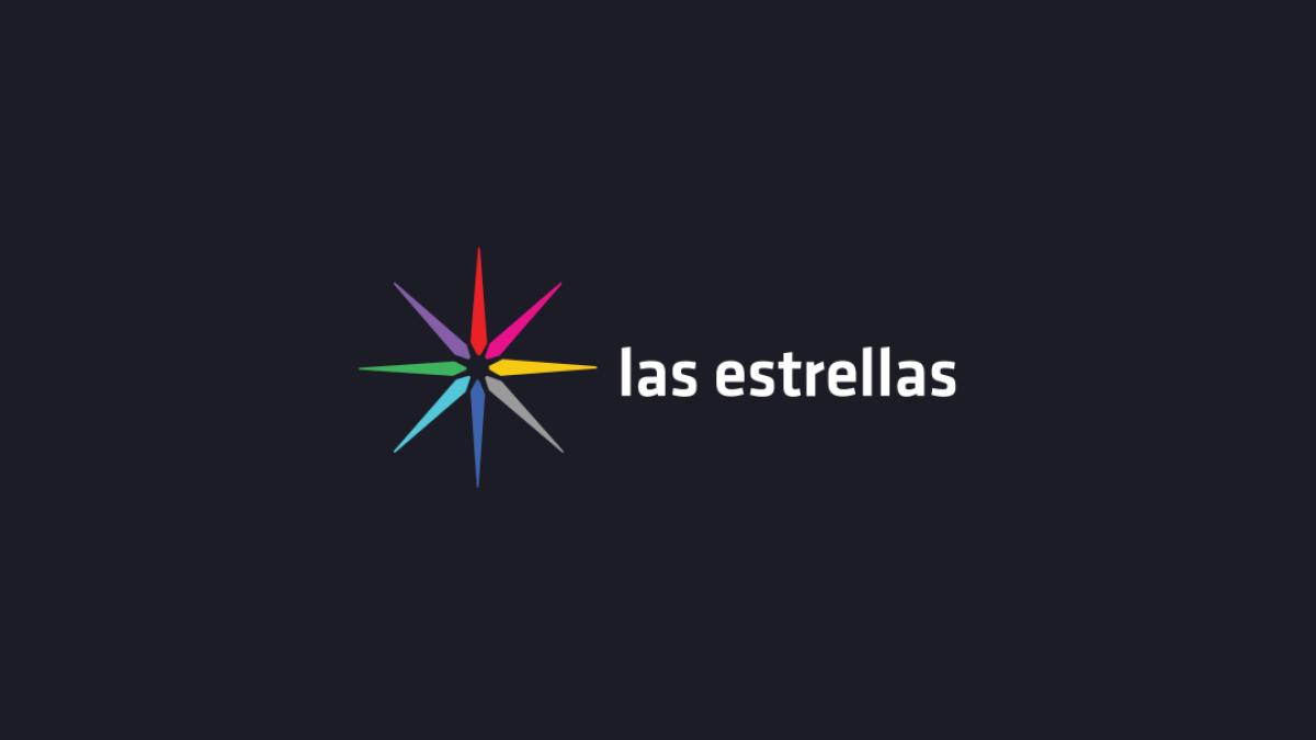 Sitio Oficial | Las Estrellas TV