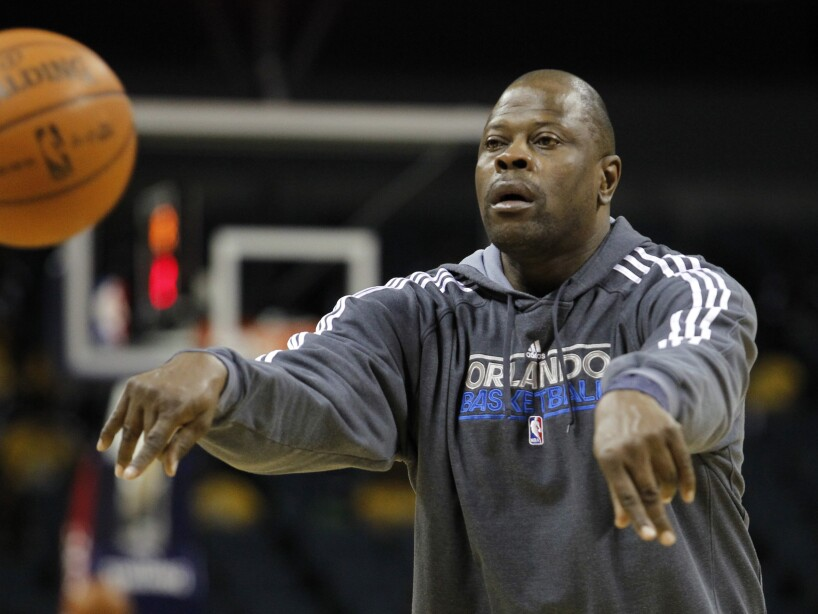 El olimpo de la NBA: Jordan, Lebron, Kobe y ¿quién más?