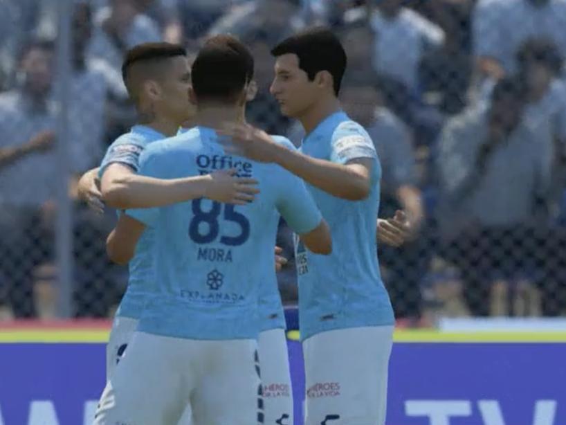eLiga MX, Juárez vs Pachuca, 3.png