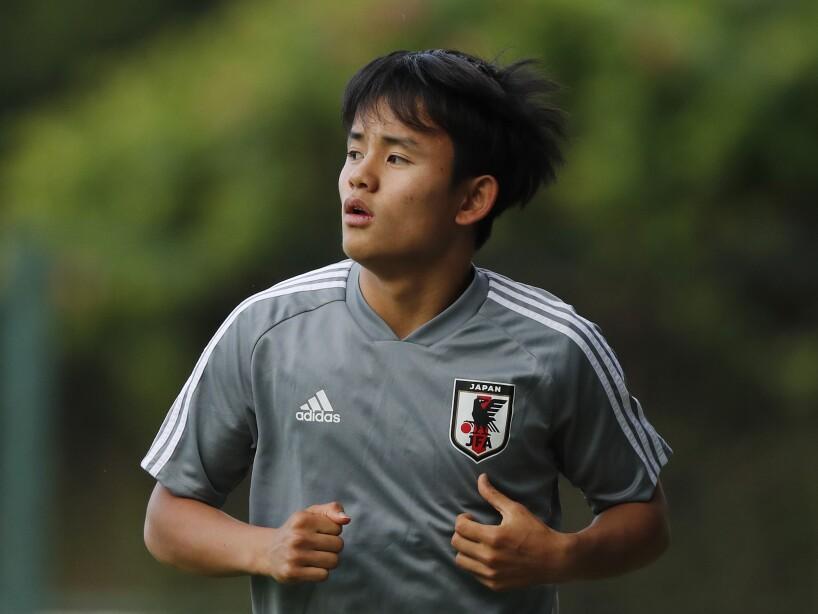 Brazil Copa America Soccer Japan