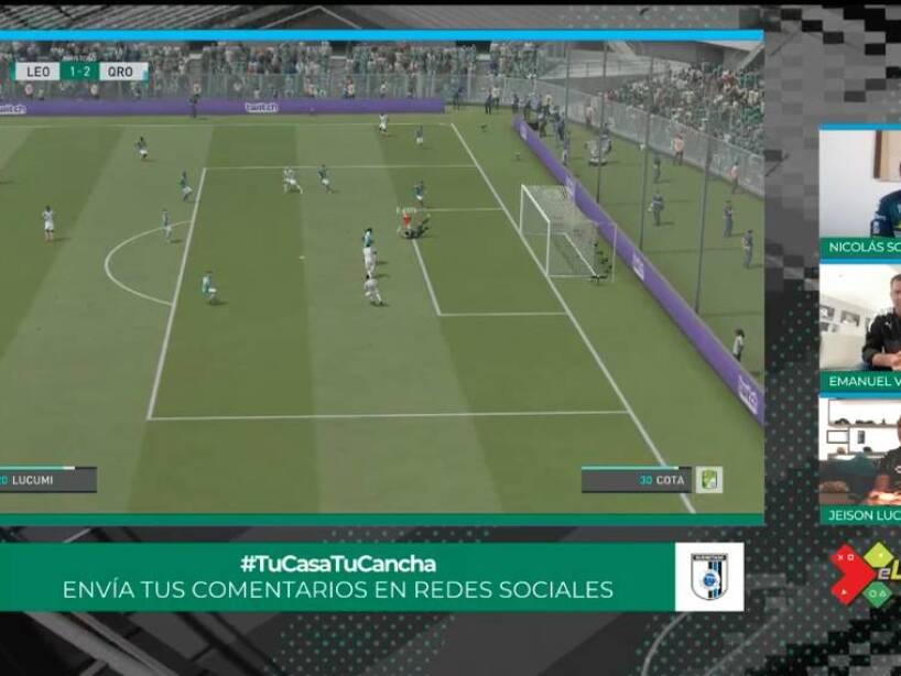 25 León 3-2 Querétaro.jpg