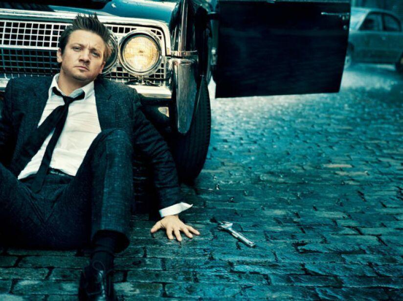 Es un gran amigo de Charlize Theron, Colin Farrell, Scarlett Johansson y Eva Longoria.