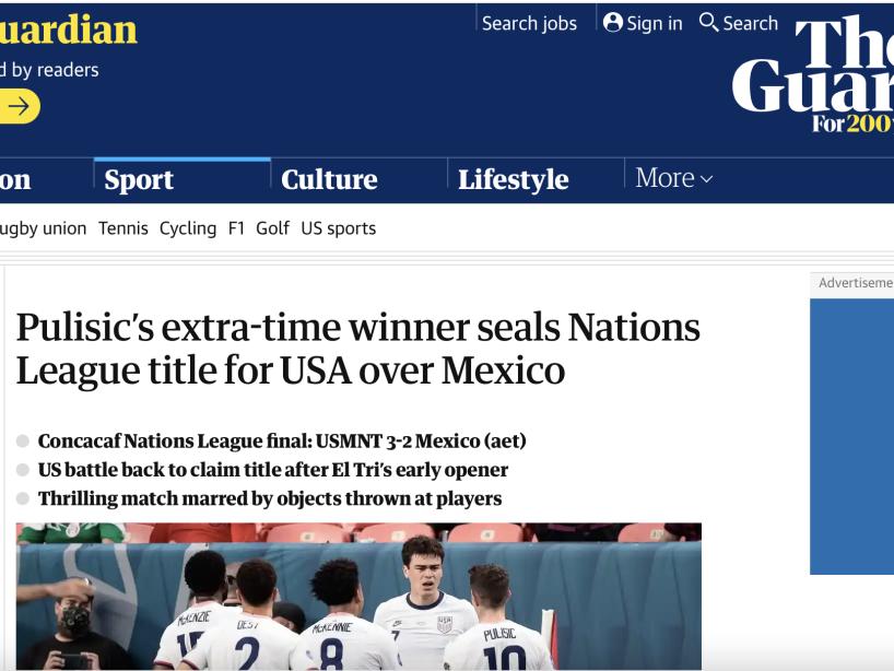 USA vence a México en penales, reacciones 7.png
