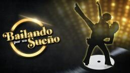 Bailando por un sueño 2017... próximamente por Las Estrellas