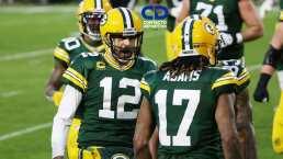 ¿Cuál es la mejor ofensiva entre los equipos que aspiran al Super Bowl?
