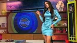 Como tu estrella: Marisol González cumple el sueño de una admiradora y le comparte algunos secretos