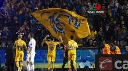 La Copa GNP espera por Tigres, el más ganador de la década