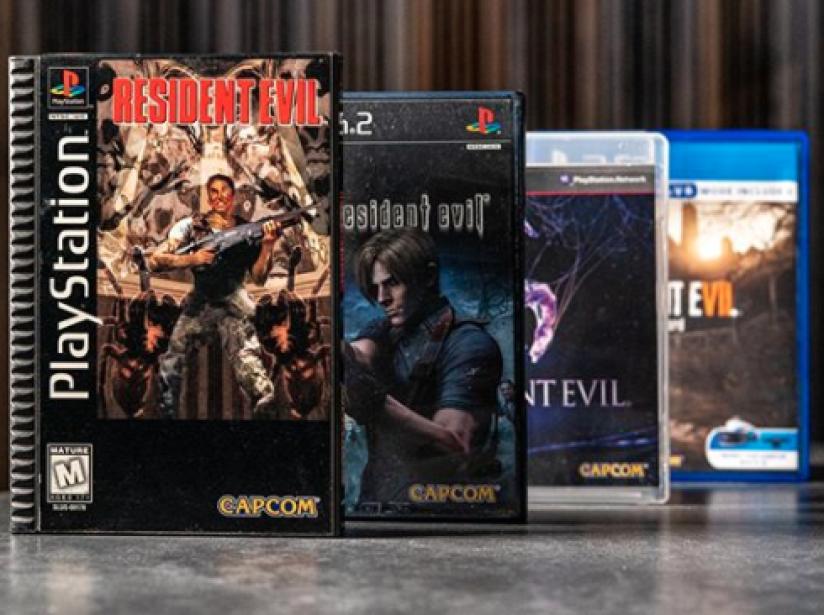 8 PlayStation.png