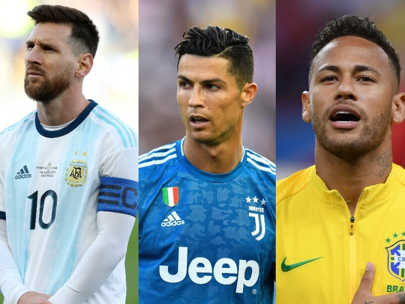 TOP 100 FIFA 20.jpg