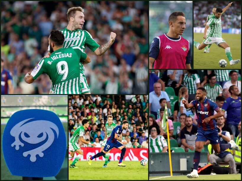 Betis vs Levante.jpg