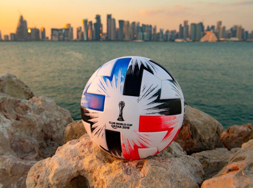 FIFA Club World Cup 2019.jpeg