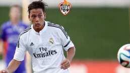 Ex del Real Madrid y de Solari, en la mira de América